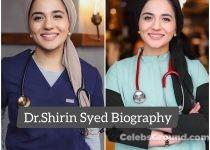 Dr-shirin-syed