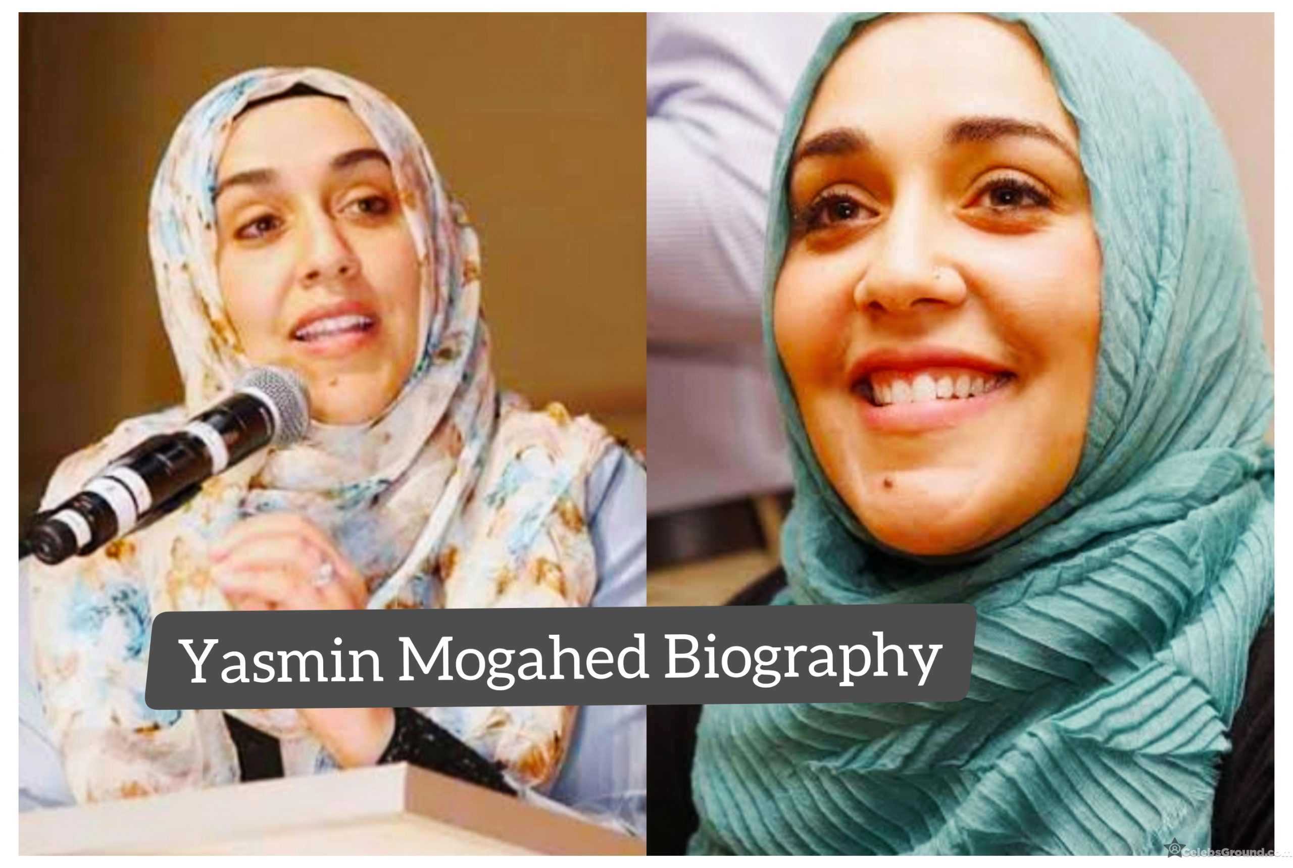 Menk biography mufti Mufti Ismail
